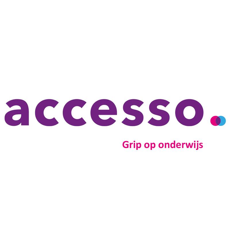 accessologo-rond-gripoponderwijs