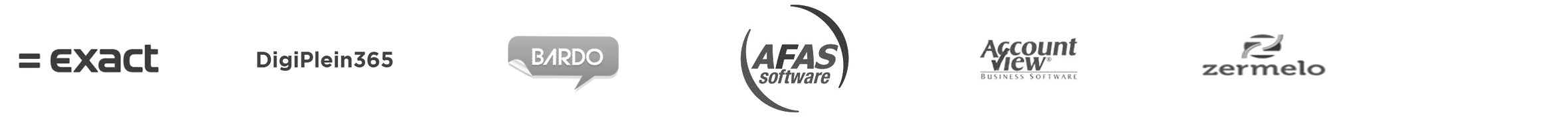 exact-digiplein365-bardo-afas-accountview-zermelo-open-systeem